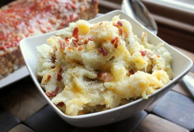 bacon-cheddar-smashed-potatoes