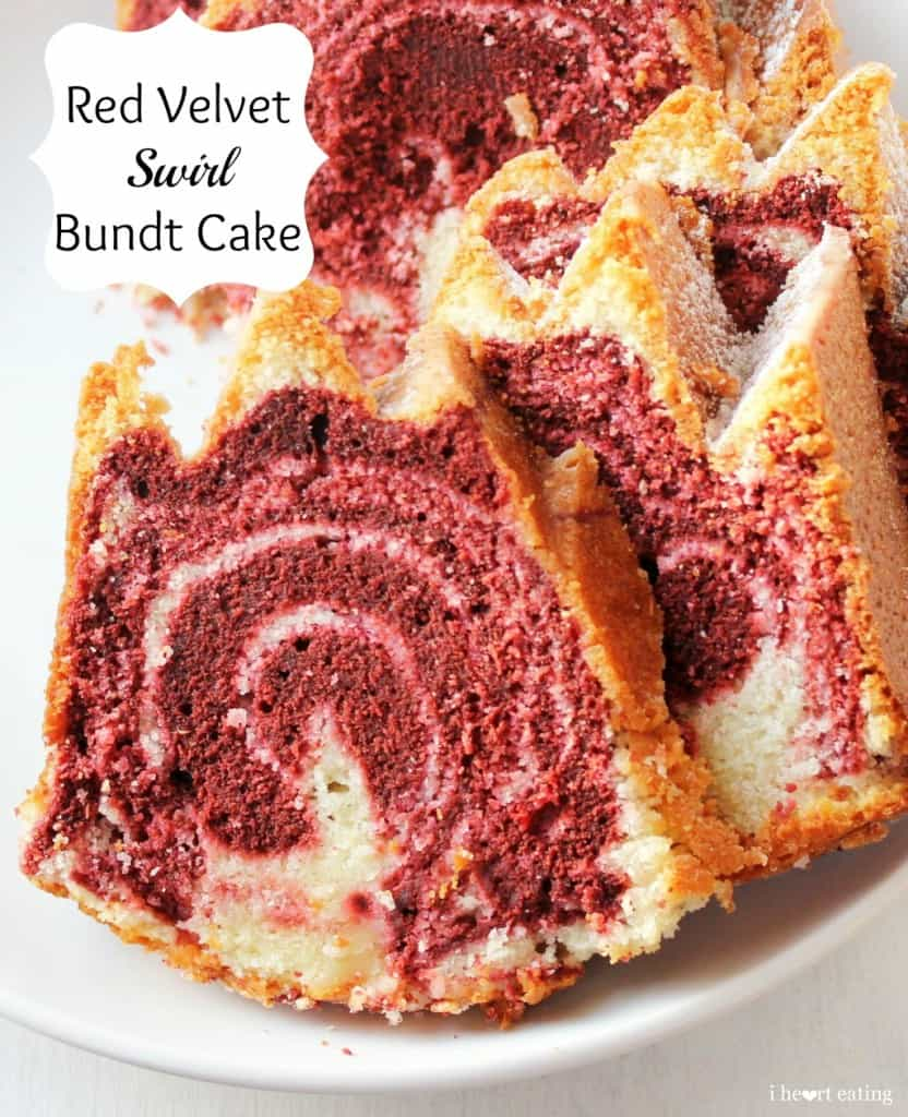 love red velvet cake but it s one of those foods that i manage to ...