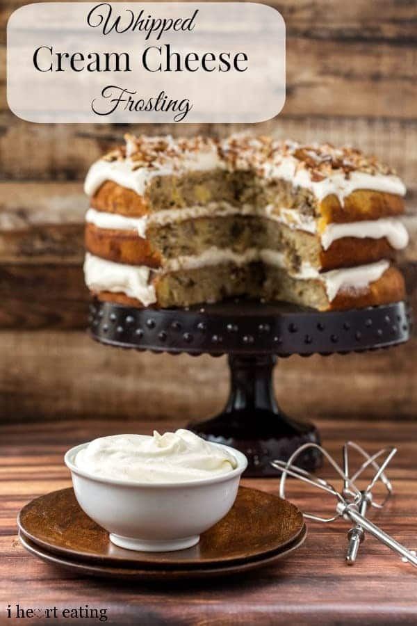 cake mandarin orange cake with pineapple whipped cream frosting lemon ...