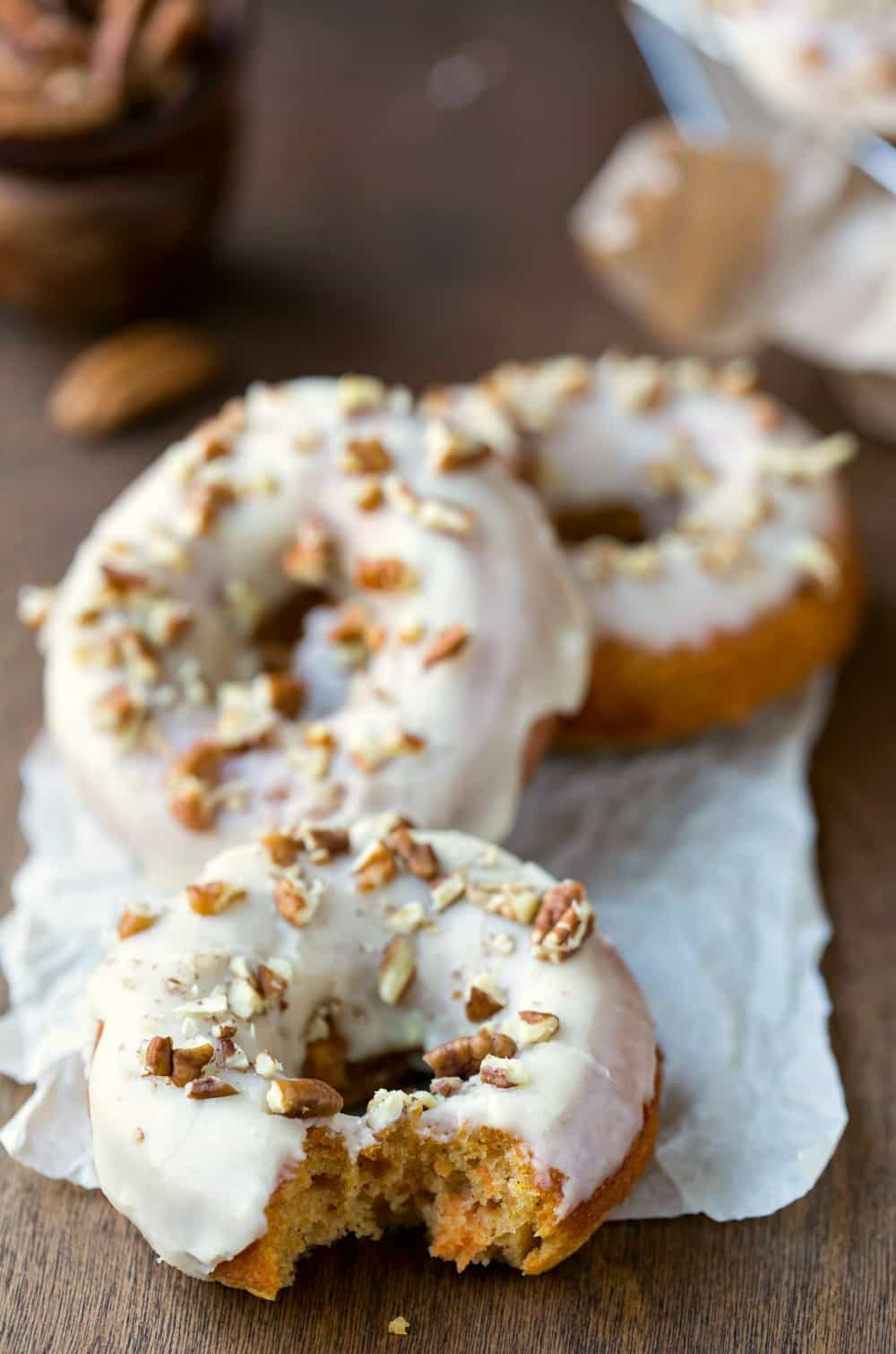 sweet-potato-donuts-2-1000